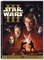Star Wars Episode 3 - Revenge of the Sith (2DVD)