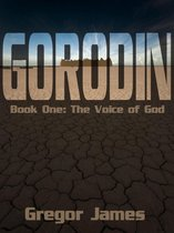 Gorodin - The Voice of God
