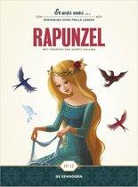 Er was eens...  -   Rapunzel