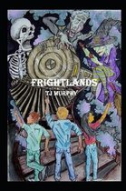 Frightlands