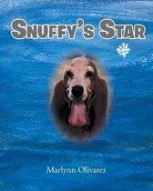 Snuffy's Star