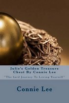 Julie's Golden Treasure Chest by Connie Lee