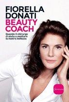 Beauty coach