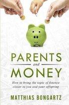 Parents and Money
