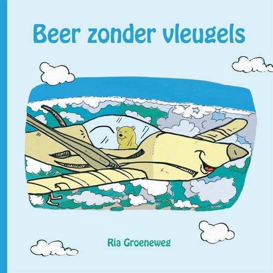 Beer zonder vleugels - Ria Groeneweg   Fthsonline.com