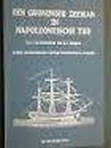 Groninger zeeman in napoleontische tyd