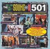 The Hit Sound of Levi's 501 - New Edition