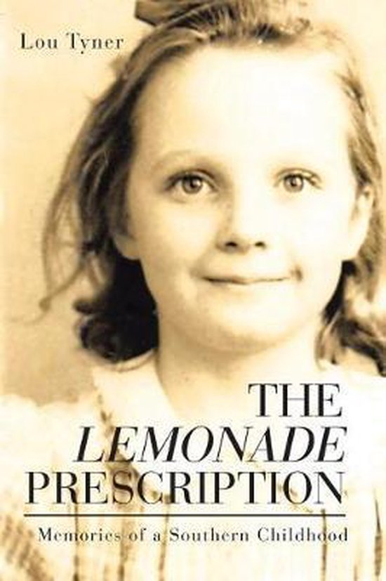 The Lemonade Prescription