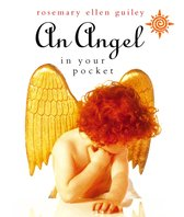 An Angel in Your Pocket