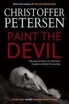 Paint the Devil