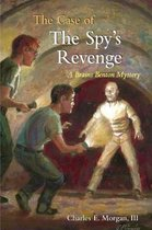 The Case of the Spy's Revenge