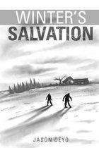 Winter's Salvation