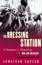 The Dressing Station