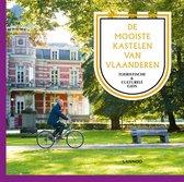 De mooiste kastelen van Vlaanderen