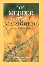 Of Murder and Marigolds