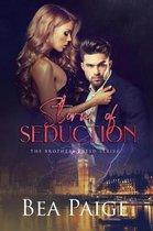 Storm of Seduction