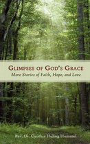 Glimpses of God's Grace