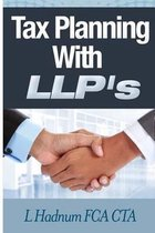 Tax Planning with Llp's