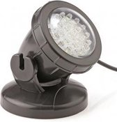 Pontec PondoStar LED Set 1 - onderwaterspot vijververlichting tuinverlichting