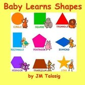 Baby Learns Shapes