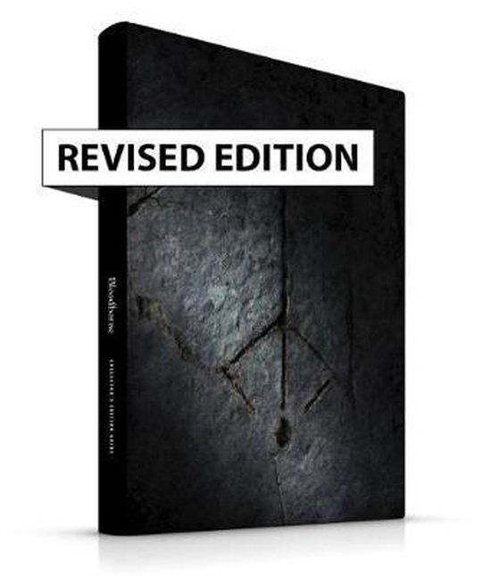 Bloodborne Strategy Game Guide