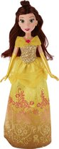 Disney Princess Belle - Pop