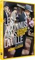 Inconnus Dans La Ville Les