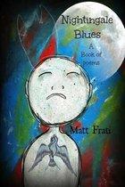 Nightingale Blues