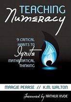 Teaching Numeracy