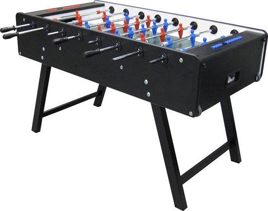 Afbeelding van het spel Buffalo School Soccer Table TR
