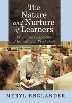 The Nature and Nurture of Learners