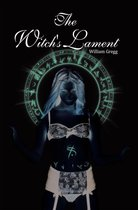 The Witch's Lament
