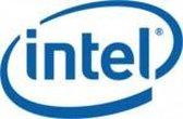 Intel Desktops