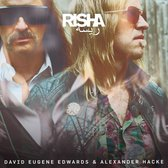 Risha (Coloured Vinyl) (LP)