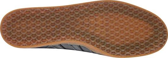 adidas Gazelle Heren Sneakers Core BlackCore BlackGum 3 Maat 45 13