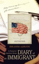 Diary of an Immigrant