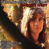 Tous Les Garcons.. -Hq- (LP)