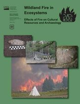 Wildland Fire in Ecosystems Effects of Fire on Cultural Resources and Archaeology