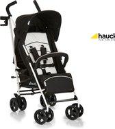 Hauck Speed Plus S - Night