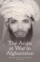 The Arabs at War in Afghanistan