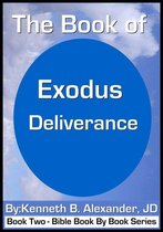 The Book of Exodus - Deliverance