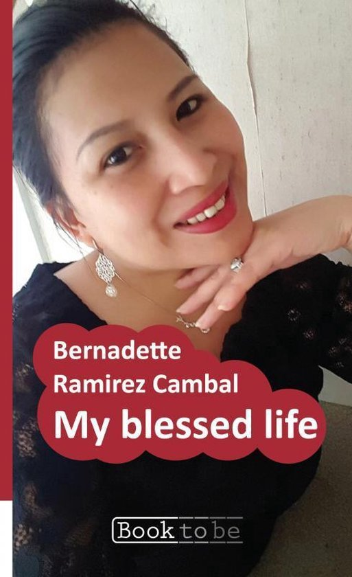 My blessed life