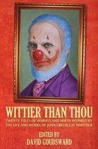 Wittier Than Thou
