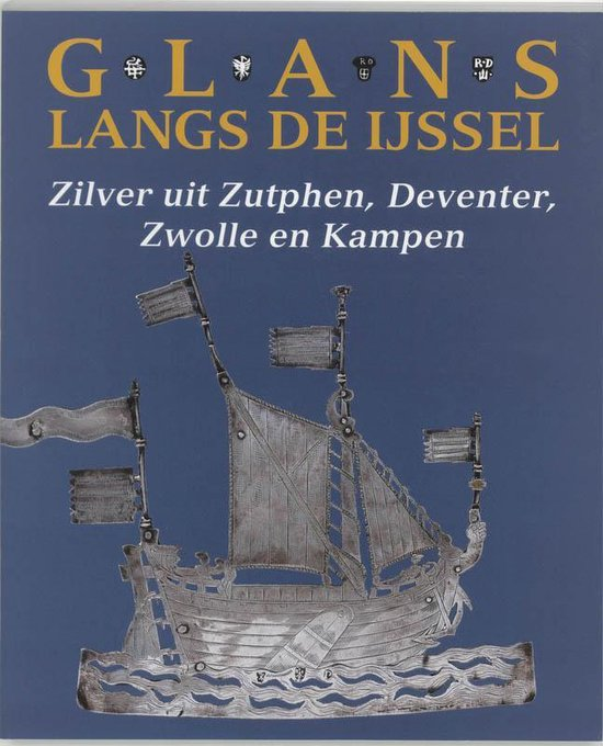 Glans Langs De Ijssel - Dubben | Readingchampions.org.uk