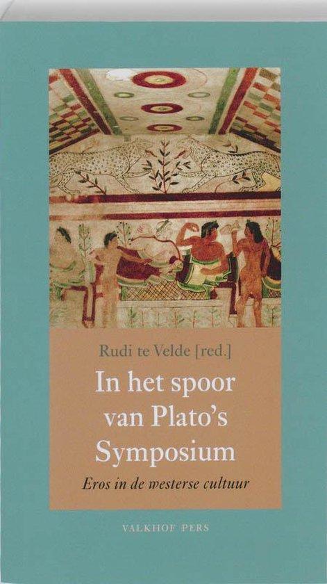 Annalen van het Thijmgenootschap 98.3 - In het spoor van Plato's Symposium - Jan aertsen |