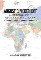 August E. Niederhoff an Autobiography