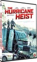 Hurricane Heist: Category 5