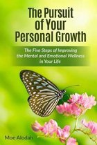 The Pursuit of Your Personal Growth