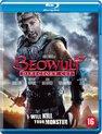 Beowulf (Director's Cut) (Blu-ray)