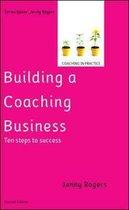 Building a Coaching Business